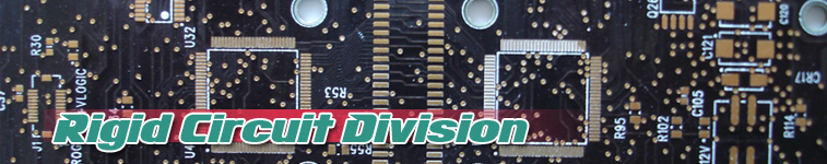 RIgid Circuits Division